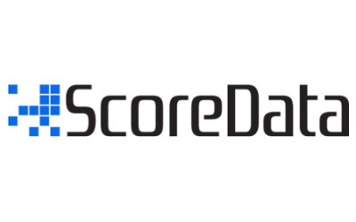 ScoreData Corporation Joins The O Alliance as Technology Platform Affiliate